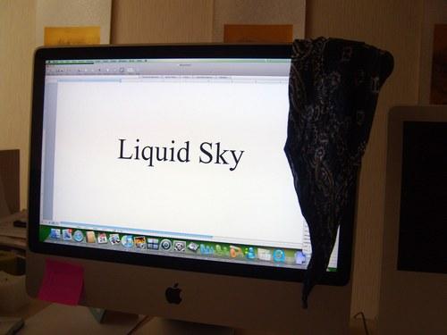 imac-liquid-sky